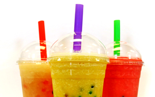 Bubble Tea 3